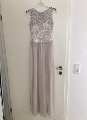 Abendkleid Swing