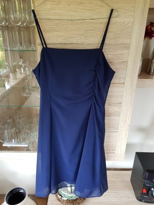 Abendkleid Swing Gr. 44