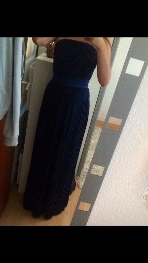Abendkleid TFNC