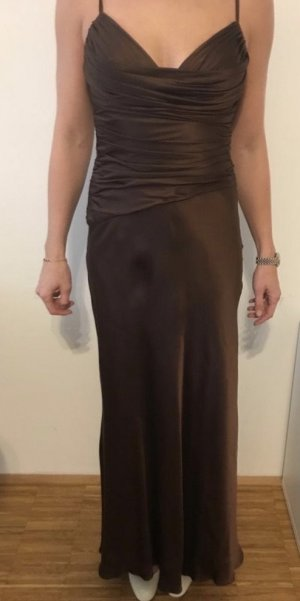 Abendkleid Unique