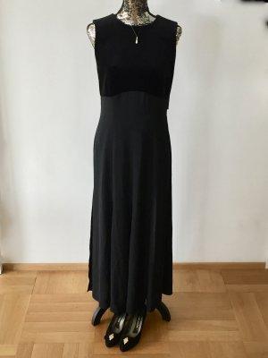 Abendkleid Vera Mont
