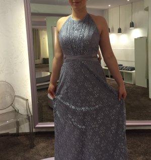 Abendkleid Vera Mont in Flieder