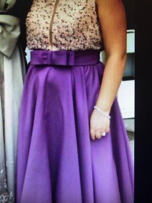 Abendkleid Verlobungskleid Ballkleid Gr.42