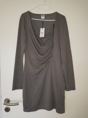 Abendkleid Vero Moda