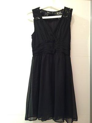 Abendkleid, Vero Moda Gr.M