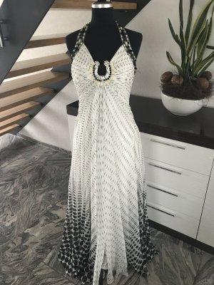 Abendkleid von Alba Moda