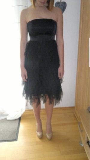 Abendkleid von APART (M)