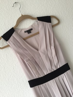 Abendkleid von Armani Exchange / Gr. 32