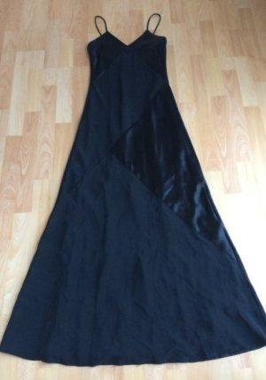 Abendkleid von Barbara Schwarzer Gr. 36