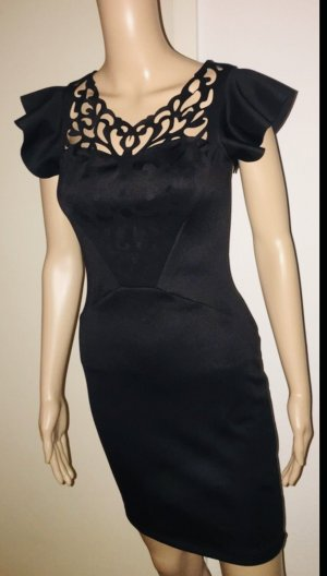 Abendkleid von Boutique Bodyflirt