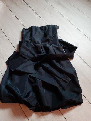 Abendkleid von brunobanani