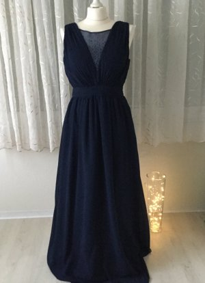 Abendkleid von Chi Chi London