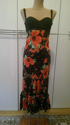 Abendkleid von Dolce & Gabbana