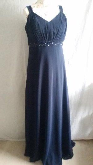 Abendkleid von Dresses Yessica