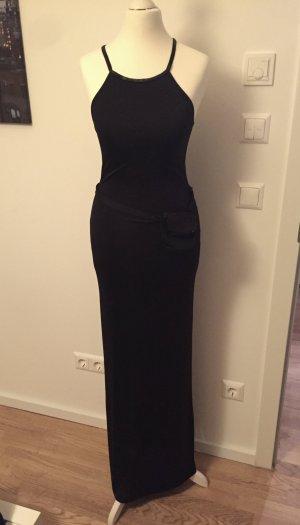 Abendkleid von Freesoul Gr. XS