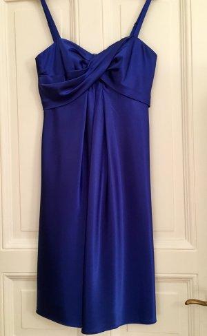 Abendkleid von Gina Bacconi