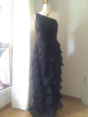 Abendkleid von KAY UNGER NY Größe 38/40