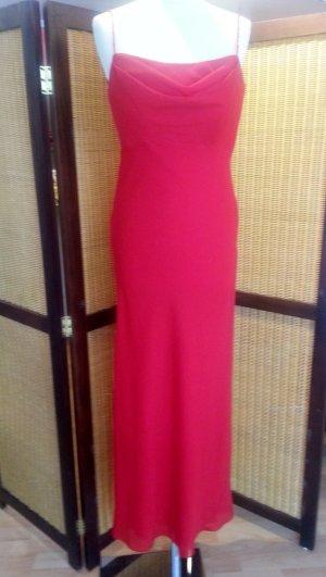 #Abendkleid von #Kelsy Robe Gr. 38