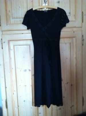 Abendkleid von Laura Scott, Gr. 34