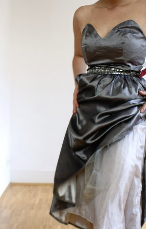 Abendkleid von Little Mistress