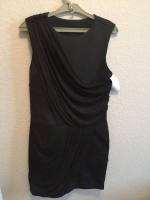 Abendkleid von Maje, schwarz