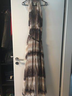 Abendkleid von Mango Suit in Größe S