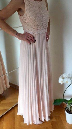 Abendkleid von Marie Lund Copenhagen