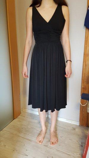 Abendkleid von Marie Lund, Gr. 34