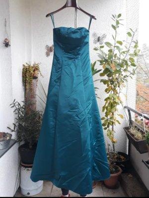 Abendkleid von Mariposa