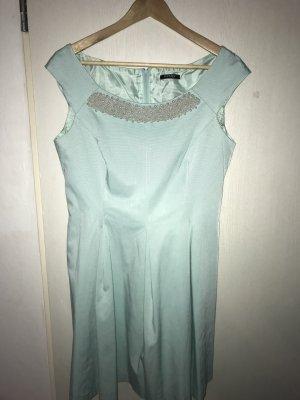 Abendkleid von Orsay
