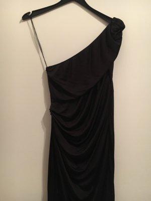 Abendkleid von PATRIZIA PEPE