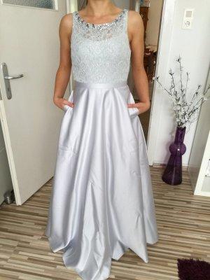 Abendkleid von unique