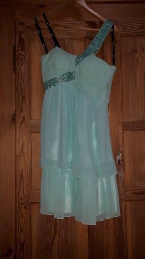 Abendkleid von Vera Mont