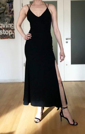 Abendkleid von Versace Classic