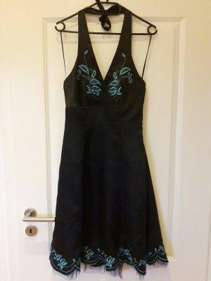 Abendkleid von xanaka Größe 34