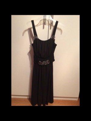 Abendkleid von Young Couture by Babara Schwarzer