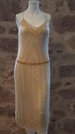 Abendkleid von Zara, sehr edel, Größe 40