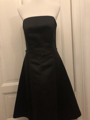 Abendkleid von Zero