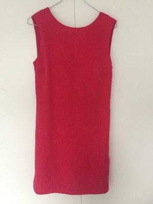 Abendkleid Zara Größe 34