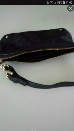 Hugo Boss Mini Bag black