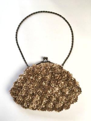 Accessorize Mini Bag rose-gold-coloured-bronze-colored