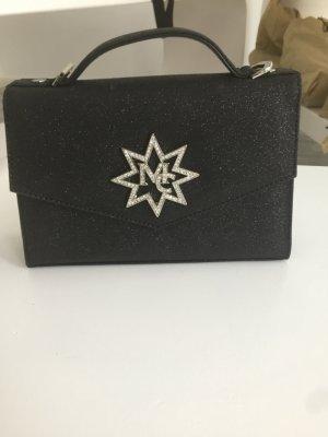 Abendtasche von Stars by MC