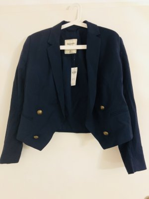 Abercrombie and Fitch Blazer