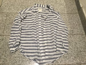 Abercrombie and Fitch Bluse