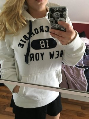 Abercrombie and Fitch Hoodie L. Letzter Preis !