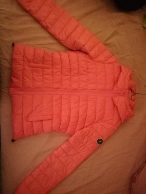 Abercrombie and Fitch Jacke