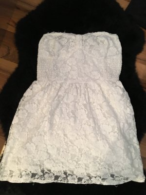 Abercrombie and Fitch Kleid L