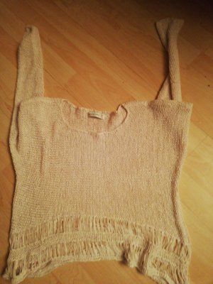 Abercrombie and Fitch Pulli