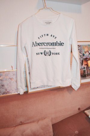 Abercrombie and Fitch pullover neuwertig
