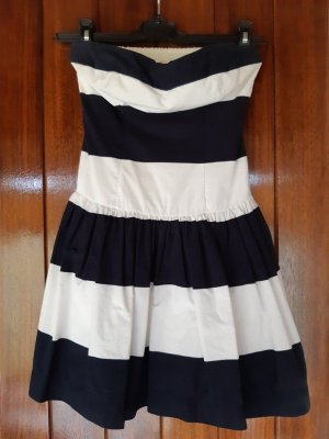 Abercrombie Bandeau Kleid
